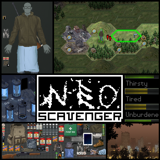 IMAGE(http://www.bluebottlegames.com/img/SteamMontage.png)